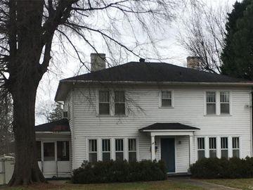 314 Central Avenue Belmont, NC 28012 - Image 1