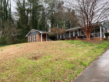 206 Country Club Circle Shelby, NC 28150 - Image 1