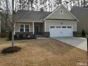 19 Stratford Drive Wendell, NC 27591 - Image 1