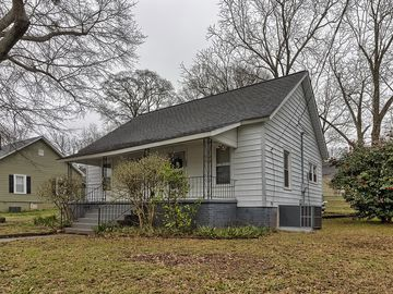 405 W Curtis Street W Simpsonville, SC 29681 - Image 1