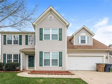 6511 Afterglow Drive Indian Trail, NC 28079 - Image 1