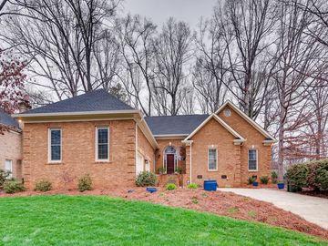 8933 Pennyhill Drive Huntersville, NC 28078 - Image 1