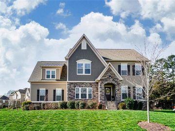 9875 Flower Bonnet Avenue Concord, NC 28027 - Image 1