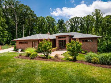 173 Burnell Place Davidson, NC 28036 - Image 1
