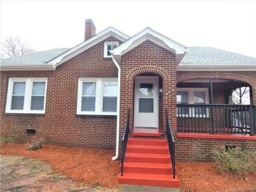 262 Kerr Street NW Concord, NC 28025 - Image 1