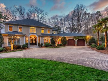 7418 Buckland Road Charlotte, NC 28278 - Image 1