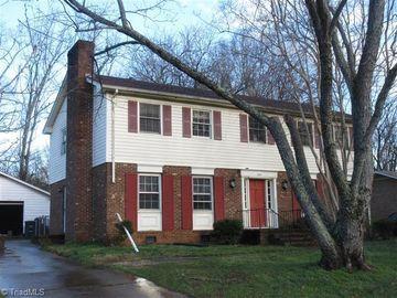 5104 Ellenwood Drive Greensboro, NC 27410 - Image 1