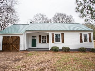 450 NW Spring Street NW Concord, NC 28025 - Image 1