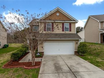 10313 Caldwell Forest Drive Charlotte, NC 28213 - Image 1