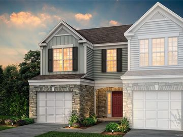 513 Hunters Dance Road Fort Mill, SC 29708 - Image 1