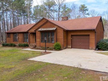 165 Winchester Drive Wendell, NC 27591 - Image 1