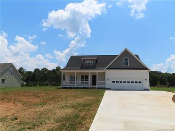 2605 Eastview Road Rock Hill, SC 29732 - Image 1