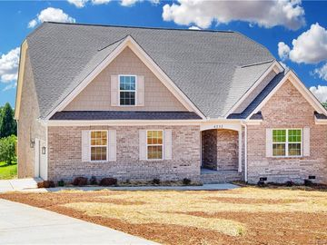 4232 Cheshire Glen Drive Monroe, NC 28110 - Image 1