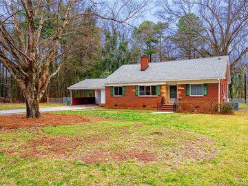 411 Gray Drive Charlotte, NC 28213 - Image 1