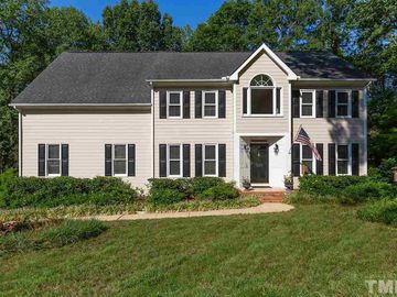 1333 Four Winds Drive Raleigh, NC 27615 - Image 1