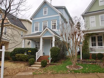4414 Crystal Breeze Street Raleigh, NC 27614 - Image 1