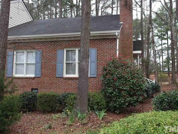 110 Strass Court Cary, NC 27511 - Image 1