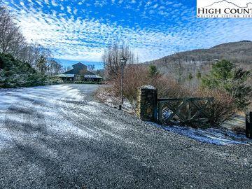 3760 Bald Mountain Road West Jefferson, NC 28694 - Image 1