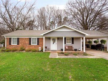 2605 Hillway Drive Greensboro, NC 27407 - Image 1
