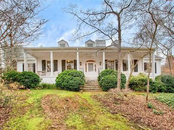 201 Shadow Valley Road High Point, NC 27262 - Image 1