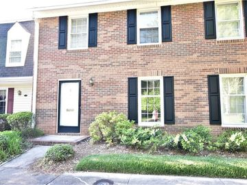 3905 Valley Court Winston Salem, NC 27106 - Image 1