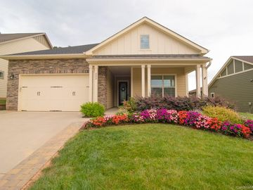 333 Stone Mountain Way Denver, NC 28037 - Image 1