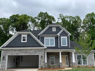 5410 Brookstead Drive Summerfield, NC 27358 - Image 1