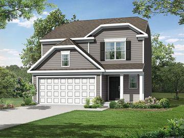 6106 Hampstead Pond Lane Matthews, NC 28105 - Image