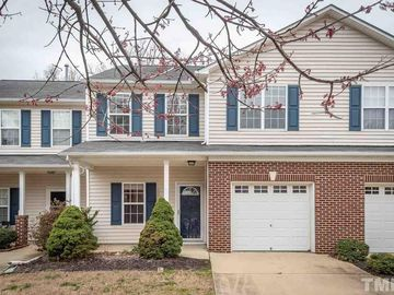 146 Cline Falls Drive Holly Springs, NC 27540 - Image 1