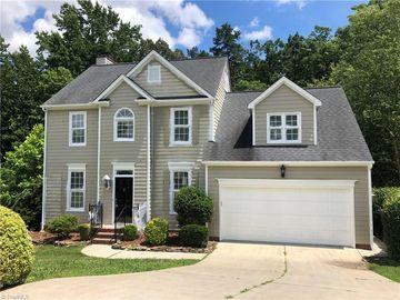 23 Brackenwood Court Greensboro, NC 27407 - Image 1
