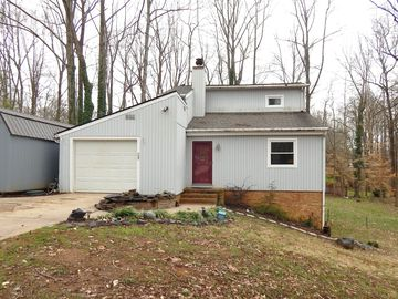 110 Grant Street Eden, NC 27288 - Image 1