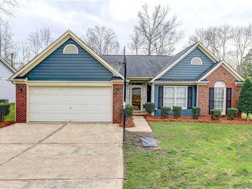 12525 Levins Hall Road Huntersville, NC 28078 - Image 1