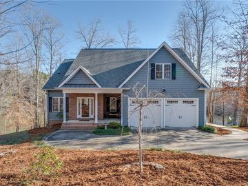 400 Mayo Harbor Circle Roxboro, NC 27574 - Image 1