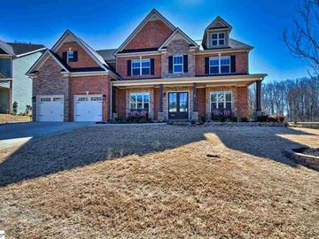 108 Carters Creek Court Simpsonville, SC 29681 - Image 1