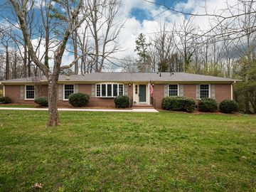 9300 Westminster Drive Huntersville, NC 28078 - Image 1