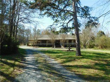 7910 Waxhaw Creek Road Waxhaw, NC 28173 - Image 1