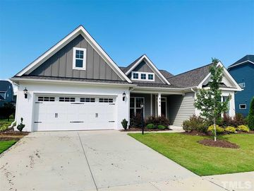 325 Nantahala Lake Way Fuquay Varina, NC 27526 - Image 1