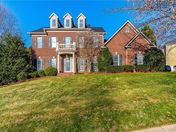 3802 Pinetop Road Greensboro, NC 27410 - Image 1