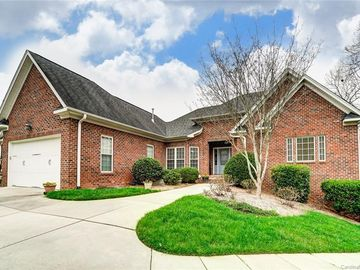 7903 Ballentrae Place Stanley, NC 28164 - Image 1