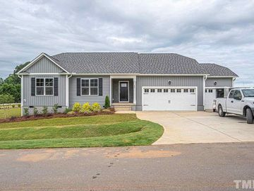 35 Arrow Lane Middlesex, NC 27557 - Image 1