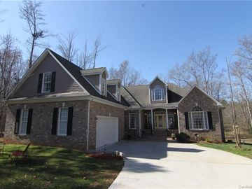 602 Toncin Avenue Bessemer City, NC 28016 - Image 1