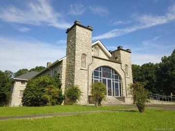 1225 Oak Grove Clover Hill Church Road Casar, NC 28020 - Image 1