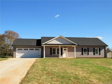 117 Stonecrest Drive Shelby, NC 28152 - Image 1