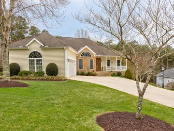 180 South Oak Pointe Seneca, SC 29672 - Image 1