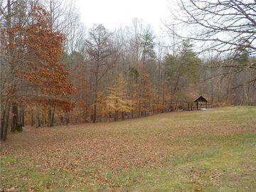 0 Arcadia Drive Lexington, NC 27292 - Image 1