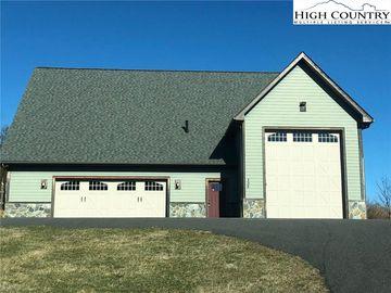 138 Westwood Acres Drive West Jefferson, NC 28694 - Image 1