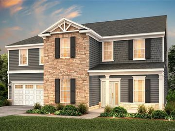 812 Southstone Drive Stallings, NC 28104 - Image