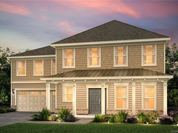 718 Southstone Drive Stallings, NC 28104 - Image