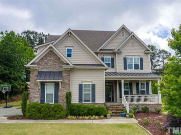 6308 Roles Saddle Drive Rolesville, NC 27571 - Image 1