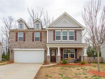 1534 Weatherend Drive Rural Hall, NC 27045 - Image 1